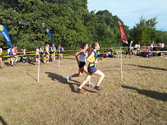 20181013_142901 (robertskedgell) Tags: vphthac vph4ever running xc metleague claybury 13october2018