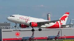 P7160791 (hex1952) Tags: yul trudeau canada airbus aircanada aircanadarouge a319
