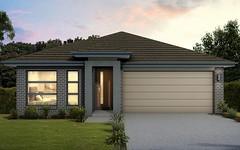 Lot 5285 Elara Estate, Marsden Park NSW