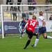 Lewes FC Women 1 Spurs 3 14 10 2018-321.jpg