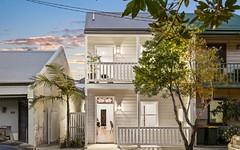 21 Albert Street, Erskineville NSW