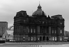 People's Palace.  (IMG_1764) (Robert G Henderson (Romari).) Tags: peoplespalace glasgow october 2018 canon m5