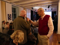 ScienceCafeDeventer 11april2018_08