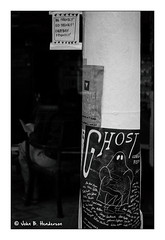 A Ghost Story (jbhthescots) Tags: 1450mmsummiluxpreasphv2 glasgow hc110dild630min ilfordhp5400 leicam3 plustek7600i sekonicl308s vuescan
