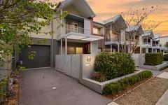103 Gannet Drive, Cranebrook NSW