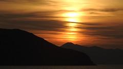 coucher de soleil1810031735 (opa guy) Tags: bodrum coucherdesoleilsunset hotella blanche soleil turgutreis turquie