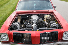 DSC_0055 (Jaehead) Tags: dynosty automotive cars nissan louisville kentucky unitedstates us
