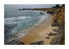 Living by the Sea (Max Angelsburger) Tags: vereinigtestaatenvonamerika unitedstatesofamerica usa visittheusa us westcoast california september 2018 roadtrip highway1 pigeonpoint lighthouse californiastateroute1 ca1 nationalscenicbyway pacificcoasthighway pch