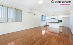 55 Arthur Street, Carlton NSW