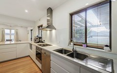 51 Howard Avenue, Mount Waverley VIC
