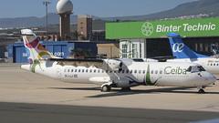 3C-LLI-2 ATR72 LPA 201812