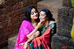 Kannada Times _ Prateeksha Kashi _Photos-Set-1 54