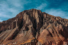 _X7A2497 (hernandtorres) Tags: ban miniban travellers travel sky cielo color montañas noa noroesteargentino argentina arg awesome beautiful iruya jujuy salta truck camioneta people persona gente documento