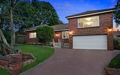 1 Alan Avenue, Seaforth NSW