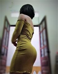 Lên và rênnn (nguyenbalong241296) Tags: ass gai gái bae fap beautiful show sexy super girl hot gym đùi hậu xinh big to boobs ngực nguc vu du ngon mông căng khủng phúc nứng