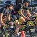 Ironman Edinburgh 2018_03055