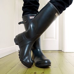 Selection of previously unreleased images (essex_mud_explorer) Tags: wellies wellingtons welly wellington boots wellingtonboots rubber rubberboots gummistiefel gumboots rainboots rubberlaarzen bottes caoutchouc stivali hunter hunterboots