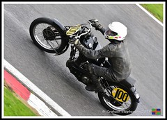 Andy Hunt (3) (nowboy8) Tags: nikon nikond7200 vmcc cadwell cadwellpark bhr lincolnshire 300918 vintage classic wolds motorcycle