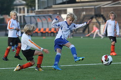 """HBC Voetbal • <a style=""""font-size:0.8em;"""" href=""""http://www.flickr.com/photos/151401055@N04/43359789610/"""" target=""""_blank"""">View on Flickr</a>"""
