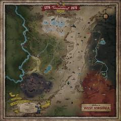 Fallout-76-101018-001