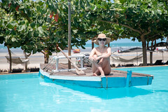 _Z2A0273 (Fabiosantos25) Tags: jeri jericoacoara ceara brasil brazil vacation férias canon canon5dmkiv ef2470mmf28ii