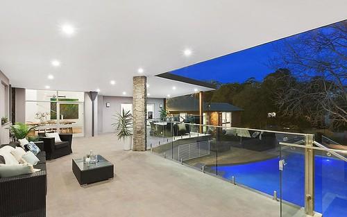 172 Excelsior Av, Castle Hill NSW 2154