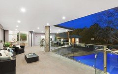 172 Excelsior Avenue, Castle Hill NSW