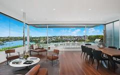77 Bay Street, Mosman NSW