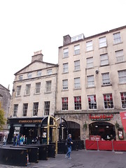 20181003_114821 (Daniel Muirhead) Tags: scotland edinburgh high street