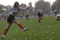 """HBC Voetbal • <a style=""""font-size:0.8em;"""" href=""""http://www.flickr.com/photos/151401055@N04/43795848970/"""" target=""""_blank"""">View on Flickr</a>"""