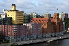 Stockholm (donachadhu) Tags: stockholm sweden archipelago architecture hotel