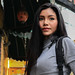 Bangkok girl