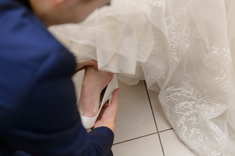 43847553680_fdcd8babd1_o- 婚攝小寶,婚攝,婚禮攝影, 婚禮紀錄,寶寶寫真, 孕婦寫真,海外婚紗婚禮攝影, 自助婚紗, 婚紗攝影, 婚攝推薦, 婚紗攝影推薦, 孕婦寫真, 孕婦寫真推薦, 台北孕婦寫真, 宜蘭孕婦寫真, 台中孕婦寫真, 高雄孕婦寫真,台北自助婚紗, 宜蘭自助婚紗, 台中自助婚紗, 高雄自助, 海外自助婚紗, 台北婚攝, 孕婦寫真, 孕婦照, 台中婚禮紀錄, 婚攝小寶,婚攝,婚禮攝影, 婚禮紀錄,寶寶寫真, 孕婦寫真,海外婚紗婚禮攝影, 自助婚紗, 婚紗攝影, 婚攝推薦, 婚紗攝影推薦, 孕婦寫真, 孕婦寫真推薦, 台北孕婦寫真, 宜蘭孕婦寫真, 台中孕婦寫真, 高雄孕婦寫真,台北自助婚紗, 宜蘭自助婚紗, 台中自助婚紗, 高雄自助, 海外自助婚紗, 台北婚攝, 孕婦寫真, 孕婦照, 台中婚禮紀錄, 婚攝小寶,婚攝,婚禮攝影, 婚禮紀錄,寶寶寫真, 孕婦寫真,海外婚紗婚禮攝影, 自助婚紗, 婚紗攝影, 婚攝推薦, 婚紗攝影推薦, 孕婦寫真, 孕婦寫真推薦, 台北孕婦寫真, 宜蘭孕婦寫真, 台中孕婦寫真, 高雄孕婦寫真,台北自助婚紗, 宜蘭自助婚紗, 台中自助婚紗, 高雄自助, 海外自助婚紗, 台北婚攝, 孕婦寫真, 孕婦照, 台中婚禮紀錄,, 海外婚禮攝影, 海島婚禮, 峇里島婚攝, 寒舍艾美婚攝, 東方文華婚攝, 君悅酒店婚攝,  萬豪酒店婚攝, 君品酒店婚攝, 翡麗詩莊園婚攝, 翰品婚攝, 顏氏牧場婚攝, 晶華酒店婚攝, 林酒店婚攝, 君品婚攝, 君悅婚攝, 翡麗詩婚禮攝影, 翡麗詩婚禮攝影, 文華東方婚攝