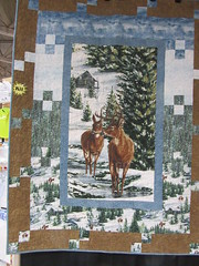 Stitches51 (annesstuff) Tags: annesstuff annual show hobby crafts sewing stitches papercrafts quilting scrapbooking creativfestivalwest calgary alberta sprucemeadows