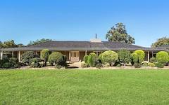 6 Miller Road, Glenorie NSW