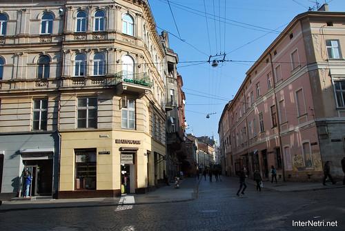 Львів 253 InterNetri.Net Ukraine
