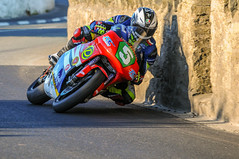 Ivan Lintin (rutolander) Tags: nikon sigma bardney roadracing pureroadracing lincolnshire d300s motorcycleracing motorcycle isleofman theisland ivanlintin bikes iom 05 realroadracing riders