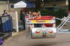 _DSC6837 (Shane Woodall) Tags: 2018 amusementpark hershey ilce9 pennsylvania shanewoodallphotography sonya9