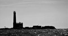 IMG_0793 (www.ilkkajukarainen.fi) Tags: bengtskär majakka saari blackandwhite mustavalkoinen monochrome suomi finland finlande happy life eu europpa lighthouse island 2017 kesä summer horisontti maisema visit travel travelling museum stuff