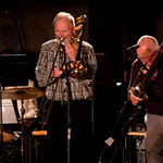 "<b>Jazz Night in Marty's</b><br/> Jazz Night in Marty's during Homecoming 2018. October 26, 2018. Photo by Annika Vande Krol '19<a href=""//farm2.static.flickr.com/1947/43970438680_782c195b5a_o.jpg"" title=""High res"">&prop;</a>"