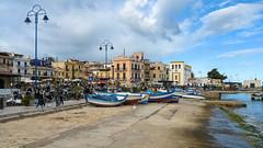 Mondello (Jorge Franganillo) Tags: italia italy sicilia sicily mondello palermo