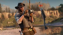 Red-Dead-Redemption-2-250918-014