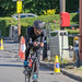 Ironman Edinburgh 2018_02815