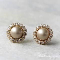 Champagne and gold pearl earrings! https://t.co/gk3xCpujtL #jewelry #gifts #shopping https://t.co/MgBAiIbu9i https://t.co/QwXAQQq0yM (petalperceptions.etsy.com) Tags: etsy gift shop fashion jewelry cute