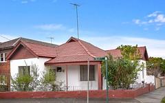 146 Ewart Street, Dulwich Hill NSW