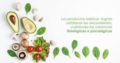 Producto-basico (Miguel Ángel Muñoz Serrano) Tags: