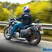 Triumph-Bonneville-Speedmaster-1