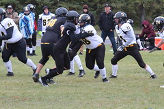 Interlake Thunder vs. Neepawa 0918 081 (FootballMom28) Tags: interlakethundervsneepawa0918