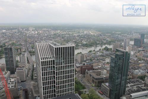 "Frankfurt • <a style=""font-size:0.8em;"" href=""http://www.flickr.com/photos/104879414@N07/44149960405/"" target=""_blank"">View on Flickr</a>"