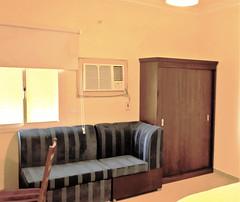 019 (AbdulRahman Al Moghrabi) Tags: reception hotels hotel jiddah jeddah فندق فنادق جدة